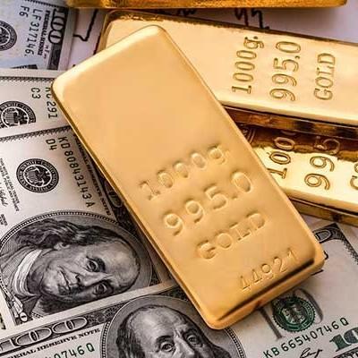 قیمت دلار ، سکه و طلا امروز 20 آبان 97 ، یکشنبه 97/8/20 + جدول