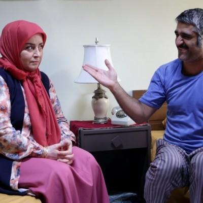 کدام سریالها در رمضان 99 روی آنتن میروند؟