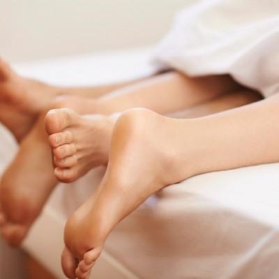 باید و نباید های سکس و رابطه جنسی قبل از ازدواج