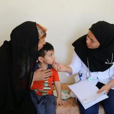 گرانی، ایرانیها را از رفتن به پزشک منصرف میکند