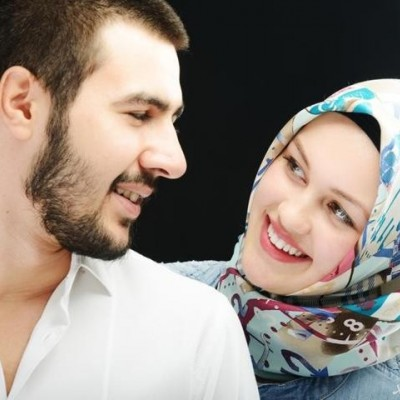 روش های ایجاد صمیمیت در زندگی مشترک