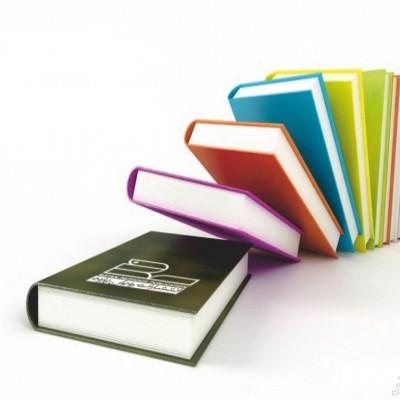 چگونه کتاب ترجمه و به چاپ برسانیم ؟