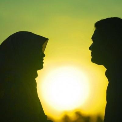 زن خائن دوست شوهرم امید زندگی ام را متلاشی کرد !