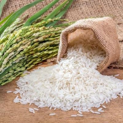 دیدن برنج در خواب چه تعبیری دارد؟ / تعبیر خواب برنج