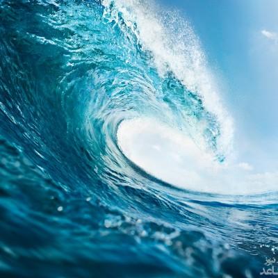 دیدن آب دریا در خواب چه تعبیری دارد؟ / تعبیر خواب آب دریا