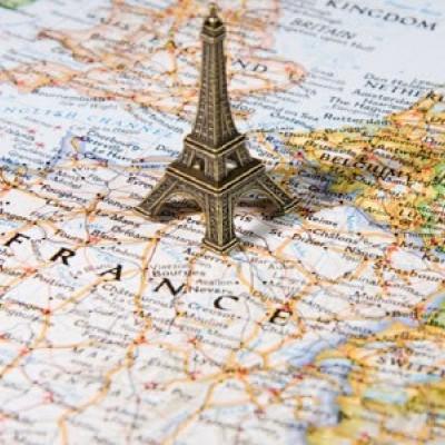 دانلود سوالات و کلید آزمون کارشناسی ارشد رشته زبان فرانسه مخصوص رشته های زبان شناسی سال 98