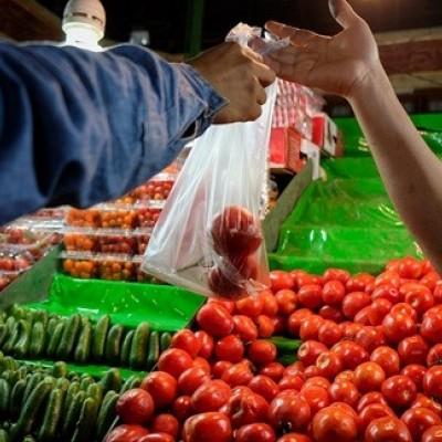 گوجهفرنگی کیلویی چند؟!
