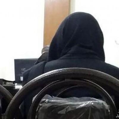 ازدواج دختر تهرانی با پسر آزارگر