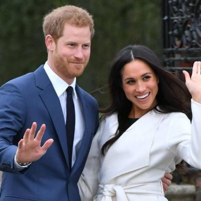 فساد جنسی در خاندان سلطنتی انگلیس!