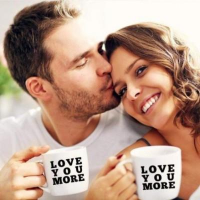 زنان از شوهر و زندگی زناشویی خود چه می خواهند؟
