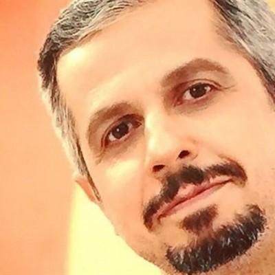 حمله تند جواد رضویان به سودجویان از دلهره مردم