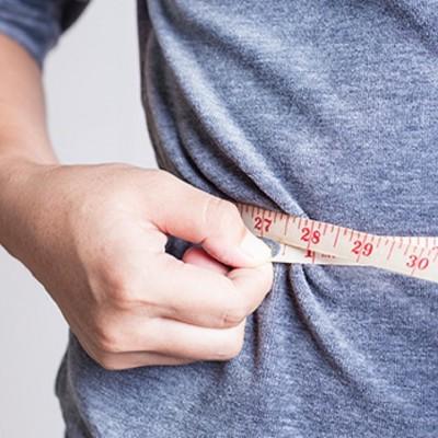 آیا کاهش وزن در روزهای کرونایی کار صحیحی است؟