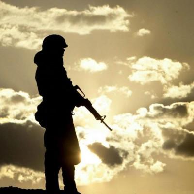 درخواست برای افزایش سن سربازی