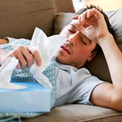 آنفولانزا چگونه سبب مرگ می شود؟