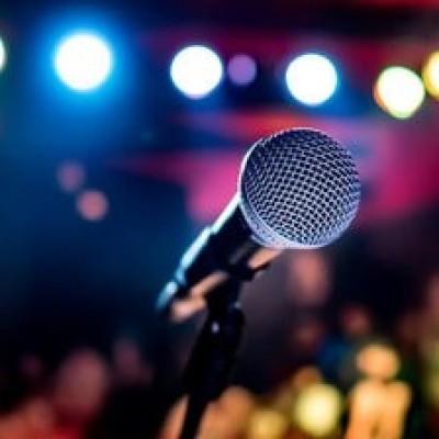 دستگیری سامان خواننده معروف لسآنجلسی در حین اجرای کنسرت در شمال تهران