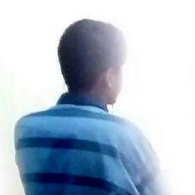 تجاوز جنسی وحشتناک به دختر 16 ساله تهرانی