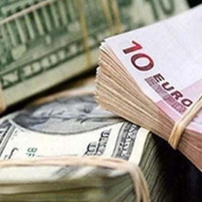 دلار کانال عوض کرد/ یورو در مرز ۱۳ هزار تومان