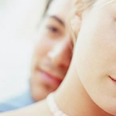 مراحل ارگاسم و ارضای خانم ها در سکس و رابطه جنسی
