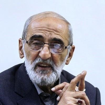 مدیر مسئول کیهان به دادسرا رفت