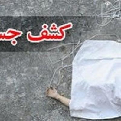 (فیلم) روایت ماجرای قتل های وحشتناک دره فرحزاد از زبان یک شاهد زنده!