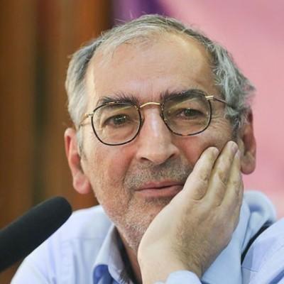 زیباکلام: احمدینژادی ها پیروز انتخابات هستند