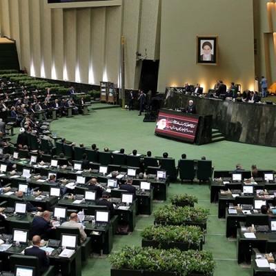 طرح بنزین تکنرخی در دستور کار مجلس