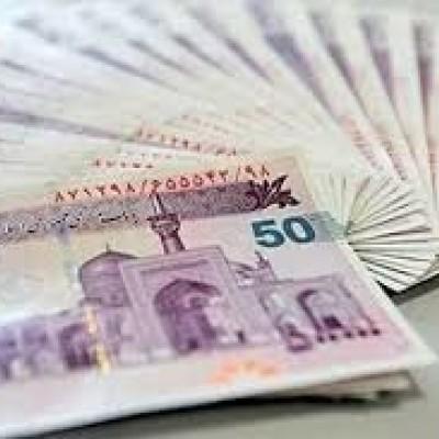 اختلافنظر مجلس و دولت بر سر درصد افزایش حقوق