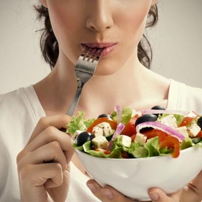 افزایش متابولیسم بدن و لاغری سریع تر با ۱۰ راهکار علمی