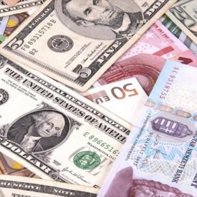 قیمت دلار و نرخ ارز در بازار آزاد امروز 21 شهریور 97