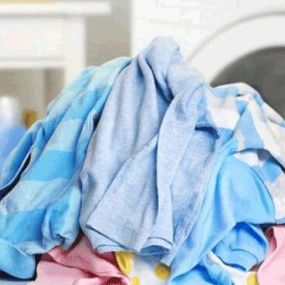ویروس کرونا چه مدت روی لباس باقی میماند؟
