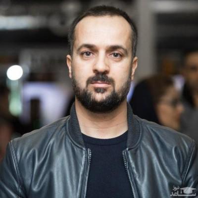 احمد مهرانفر: با «پایتخت۶» همکاری من با تلویزیون تمام میشود!