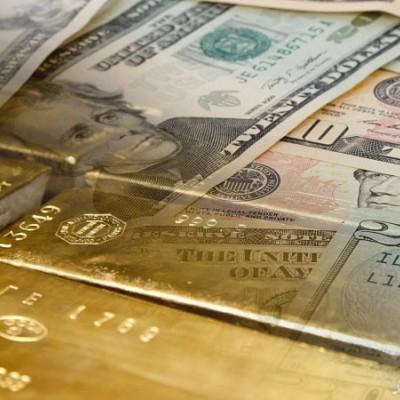 قیمت دلار ، سکه و طلا امروز 6 آذر 97 ، سه شنبه 97/9/6 + جدول