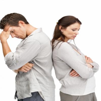 انواع روابط نامشروع و خیانت در زندگی مشترک