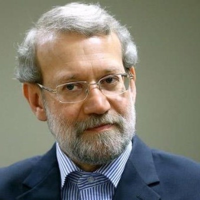 لاریجانی: ایران در کنترل کرونا خوب عمل کرد