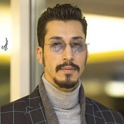 بهرام افشاری دلیل ازدواج نکردنش را فاش کرد