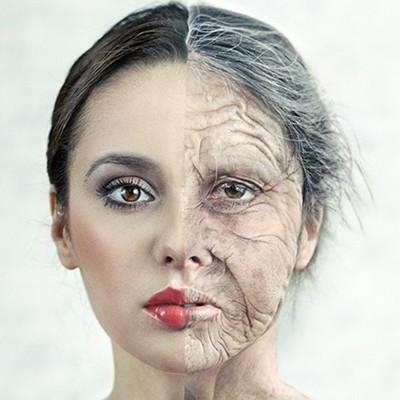 دیدن پیر شدن شخص جوان در خواب چه تعبیری دارد؟ /  تعبیر خواب پیر