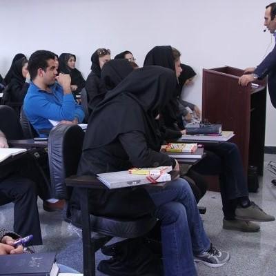 فراخوان جذب هیئت علمی وزارت بهداشت در انتظار صدور مجوز استخدام