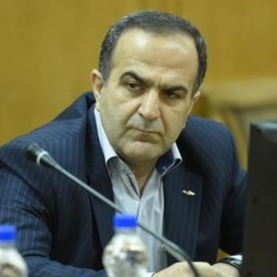 آخرین وضعیت یکی از شهرداران مبتلا به کرونا در تهران