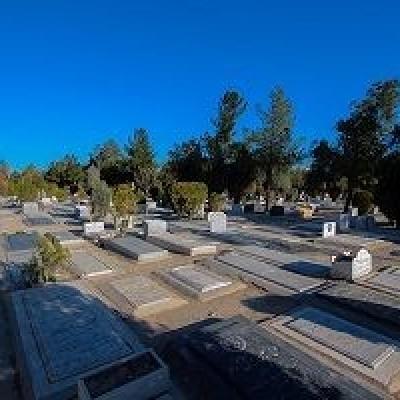 دیدن قبر در خواب چه تعبیری دارد؟ / تعبیر خواب قبر