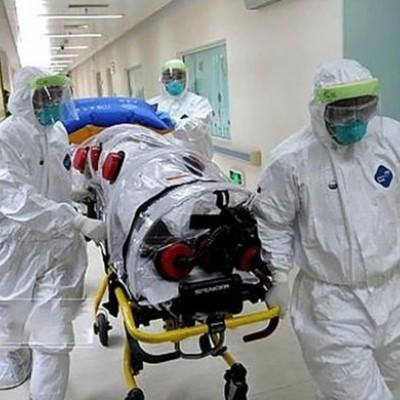 تایید مرگ یک نفر بر اثر بیماری کرونا در تنکابن
