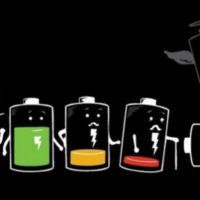 دلایلی که باعث دیر شارژ شدن موبایل شما می شود!
