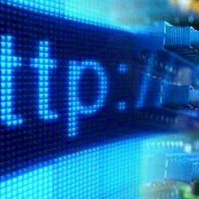 دولت درباره شایعه قطع اینترنت توضیح داد