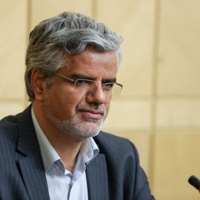 وزارت اطلاعات از محمود صادقی شکایت کرد