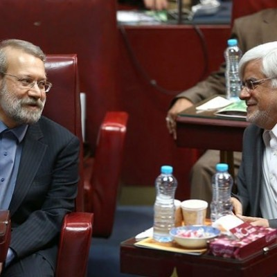 عابربانک پرسپولیس و وزیر احمدینژاد کجا شلاق میخورند؟