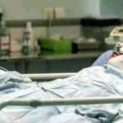 کشته های الکل مرگ 4 برابر قربانیان کرونا در استان فارس شدند