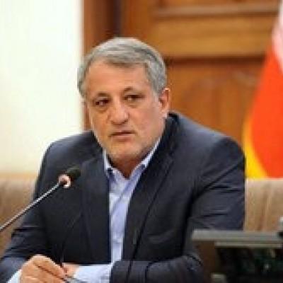 واکنش محسن هاشمی به تلاش ها برای سقوط دولت روحانی یا استعفای رئیس جمهور