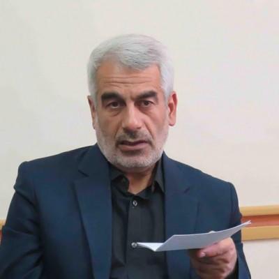 گامهای بعدی ایران در کاهش تعهدات برجام