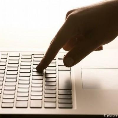 افزایش ۲ برابری سرعت اینترنت؛ با VDSL و بدون تعویض مودم