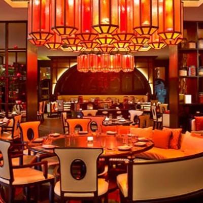 معرفی رستوران های معروف دوحه پایتخت قطر