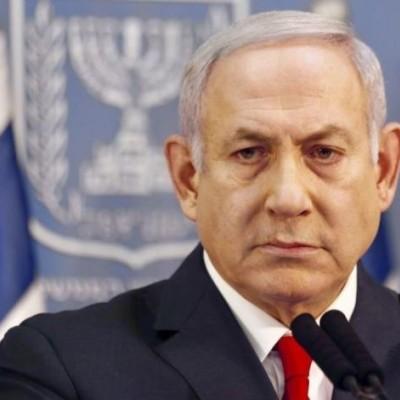 «نتانیاهو» مورد سوءقصد قرار گرفته است؟!